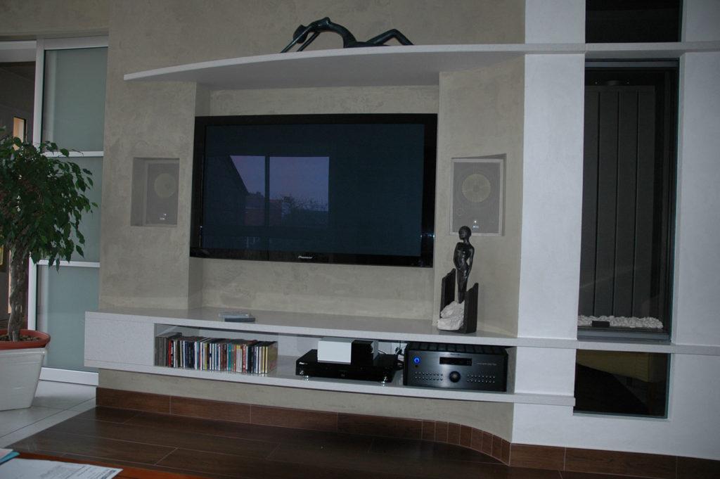 domowest-integration-television-et-son-exemple-1