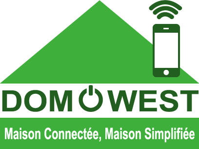 domowest-logo-entier-couleur