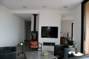 domowest-multiroom-home-cinema
