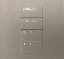 domowest-bouton-de-commande-palladiom-int-keypad-4b-sn-vanity